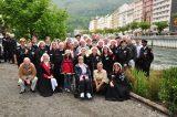 2011 Lourdes Pilgrimage - States (9/31)