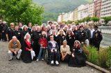 2011 Lourdes Pilgrimage - States (11/31)