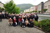 2011 Lourdes Pilgrimage - States (12/31)