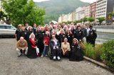 2011 Lourdes Pilgrimage - States (13/31)
