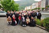 2011 Lourdes Pilgrimage - States (17/31)