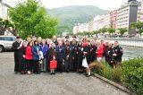 2011 Lourdes Pilgrimage - States (18/31)