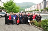 2011 Lourdes Pilgrimage - States (19/31)