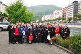 2011 Lourdes Pilgrimage - States (20/31)