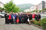 2011 Lourdes Pilgrimage - States (24/31)