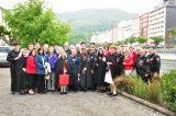 2011 Lourdes Pilgrimage - States (25/31)