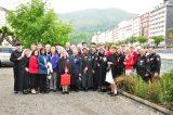 2011 Lourdes Pilgrimage - States (26/31)