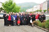 2011 Lourdes Pilgrimage - States (27/31)