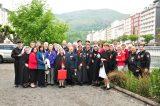 2011 Lourdes Pilgrimage - States (28/31)