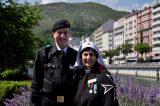 2011 Lourdes Pilgrimage - States (31/31)
