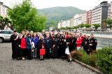 2011 Lourdes Pilgrimage - States (30/31)