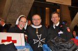 2011 Lourdes Pilgrimage - Sunday Mass (1/49)