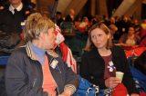 2011 Lourdes Pilgrimage - Sunday Mass (2/49)