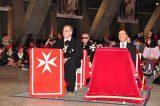 2011 Lourdes Pilgrimage - Sunday Mass (47/49)