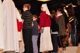 2011 Lourdes Pilgrimage - Sunday Mass (48/49)