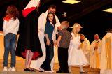 2011 Lourdes Pilgrimage - Sunday Mass (49/49)