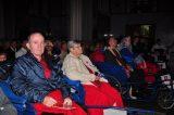 2011 Lourdes Pilgrimage - Upper Basilica Mass (10/67)