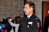 2011 Lourdes Pilgrimage - Upper Basilica Mass (45/67)