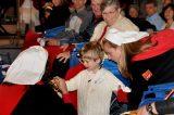 2011 Lourdes Pilgrimage - Upper Basilica Mass (49/67)
