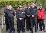 2013 Lourdes Pilgrimage - SATURDAY TRI MASS GROTTO (79/140)