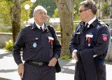 2013 Lourdes Pilgrimage - SATURDAY TRI MASS GROTTO (122/140)