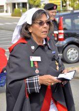 2013 Lourdes Pilgrimage - SATURDAY TRI MASS GROTTO (128/140)