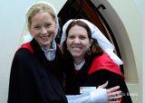 2013 Lourdes Pilgrimage - FRIDAY Children tour Bernadette (7/19)