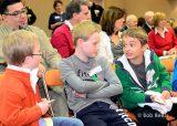 2013 Lourdes Pilgrimage - FRIDAY Fr Dunn - Children (5/33)