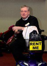 2013 Lourdes Pilgrimage - FRIDAY Fr Dunn - Children (9/33)
