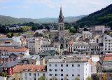 2013 Lourdes Pilgrimage - SUNDAY Children Fortress (13/20)