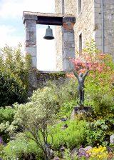 2013 Lourdes Pilgrimage - SUNDAY Children Fortress (14/20)