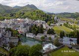 2013 Lourdes Pilgrimage - SUNDAY Children Fortress (19/20)