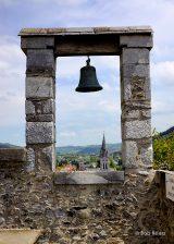 2013 Lourdes Pilgrimage - SUNDAY Children Fortress (20/20)