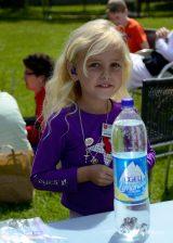 2013 Lourdes Pilgrimage - SUNDAY Childrens Picnic (3/22)