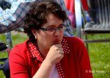 2013 Lourdes Pilgrimage - SUNDAY Childrens Picnic (9/22)
