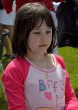 2013 Lourdes Pilgrimage - SUNDAY Childrens Picnic (14/22)