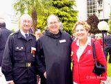 2013 Lourdes Pilgrimage - SUNDAY English speaking reception (2/91)
