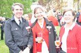 2013 Lourdes Pilgrimage - SUNDAY English speaking reception (17/91)