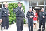 2013 Lourdes Pilgrimage - SUNDAY English speaking reception (21/91)