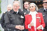 2013 Lourdes Pilgrimage - SUNDAY English speaking reception (23/91)