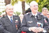 2013 Lourdes Pilgrimage - SUNDAY English speaking reception (24/91)