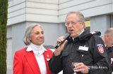 2013 Lourdes Pilgrimage - SUNDAY English speaking reception (25/91)