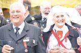 2013 Lourdes Pilgrimage - SUNDAY English speaking reception (26/91)