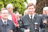 2013 Lourdes Pilgrimage - SUNDAY English speaking reception (27/91)