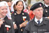 2013 Lourdes Pilgrimage - SUNDAY English speaking reception (28/91)