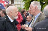 2013 Lourdes Pilgrimage - SUNDAY English speaking reception (30/91)