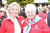 2013 Lourdes Pilgrimage - SUNDAY English speaking reception (31/91)