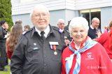 2013 Lourdes Pilgrimage - SUNDAY English speaking reception (34/91)