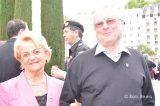 2013 Lourdes Pilgrimage - SUNDAY English speaking reception (38/91)
