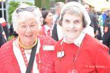 2013 Lourdes Pilgrimage - SUNDAY English speaking reception (40/91)